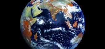 Τα 5 μεγαλύτερα μυστήρια του πλανήτη μας!