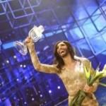 Eurovision 2014: Σοφία Βόσσου για Conchita: «Ήταν ανατριχιαστικό το θέαμα»