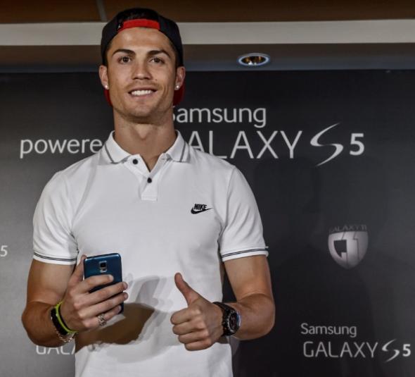Galaxy-11-C.Ronaldo_1
