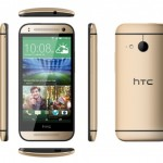 HTC One Mini 2: Ανακοινώθηκε επίσημα!