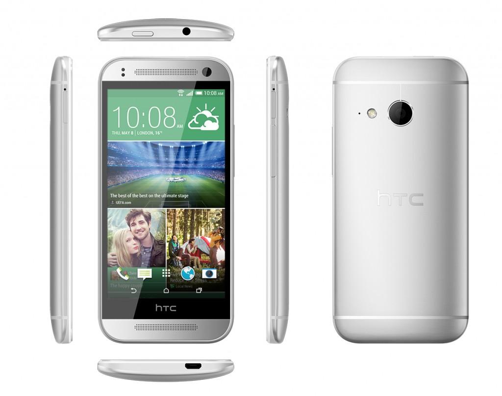 HTC-One-mini-2_2
