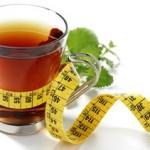 Ρόφημα με λεμόνι μέλι και κανέλα για απώλεια βάρους
