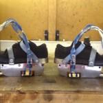 ΑΠΙΣΤΕΥΤΟ! Εφευρέτης κατασκεύασε μαγνητικά παπούτσια για να περπατά ανάποδα στο ταβάνι!