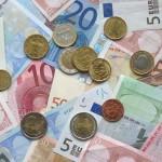 Αυξήθηκαν κατά €100 εκατ. οι ληξιπρόθεσμες οφειλές τον Μάρτιο