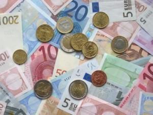 Photos-e-euros2