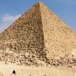 Έτσι μετακινούσαν τους ογκόλιθους στην αρχαία Αίγυπτο!