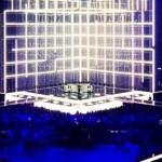 EΤΣΙ θα εμφανιστούν Freaky Fortune και Riskykidd στην Eurovision!
