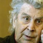 Μίκης Θεοδωράκης: Δεν στηρίζω ούτε τον Τσίπρα ούτε κανέναν