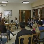 Η Διοίκηση του Επιμελητηρίου Σερρών επισκέφτηκε και ενημέρωσε επιχειρήσεις του Δήμου Σιντικής