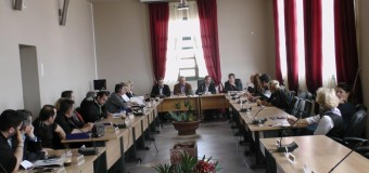 Η Διοίκηση του Επιμελητηρίου Σερρών επισκέφτηκε και ενημέρωσε επιχειρήσεις των Δήμων Εμμανουήλ Παπά και Αμφίπολης