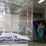 Διεθνή ΜΜΕ: Οι Έλληνες ψηφοφόροι αποδοκίμασαν τη λιτότητα