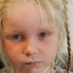 Οριστικά στο «Χαμόγελο του Παιδιού» η επιμέλεια της μικρής Μαρίας