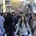 Εκτός αγοράς εργασίας 1.300.165 άτομα