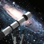 Τα μεγαλύτερα λάθη στη σύγχρονη αστρονομία