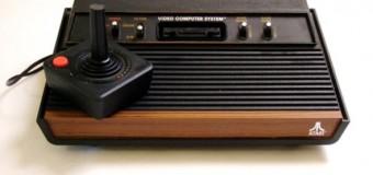 Atari: Τέλος με τα… μπλουζάκια, επιστροφή στην κατασκευή hardware!