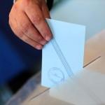 Ευρωεκλογές 2014: Πανικός στο Ίλιον. Χρυσαυγίτες άδειασαν εκλογικό τμήμα