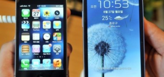 Cider: Πρωτότυπη εφαρμογή επιτρέπει σε εφαρμογές iOS να τρέχουν σε συσκευές Android! [Video]