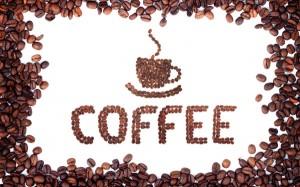 coffeebeancoffee-565800