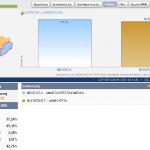 Αποτελέσματα εκλογών για τον Δήμο Αμφίπολης