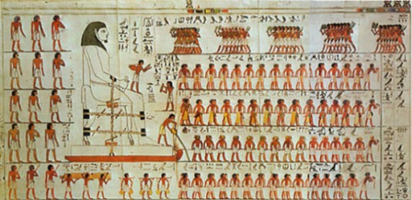 egyptian_tomb