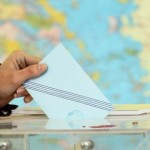 Οι τελευταίες προβλέψεις για τις 13 Περιφέρειες: Ποιοι είναι οι 26 του β΄ γύρου και οι πιθανοί νικητές