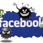 Η Facebook θα μας στέλνει ειδοποιήσεις εάν έχουμε προσβληθεί από malware