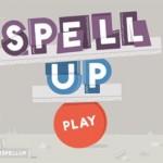 Spell Up: Το νέο παιχνίδι της Google για να προφέρεις σωστά τα Αγγλικά