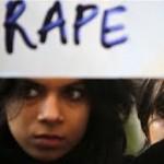 Ομαδικός βιασμός και απαγχονισμός δύο κοριτσιών στην Ινδία