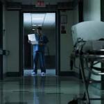 «Γιατρός» στη φοροδιαφυγή. Έκρυβε πάνω από 700.000 ευρώ
