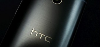 HTC One (M8) Prime, η αναβαθμισμένη έκδοση με οθόνη 5.5» QHD (Φήμες)