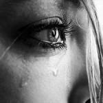 """Κατάθλιψη, η """"κύρια"""" αιτία ασθένειας στους εφήβους"""