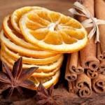 Πως να διώξετε δυσάρεστες οσμές από το σπίτι
