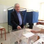 Φ. Κουβέλης: Η τοπική αυτοδιοίκηση να σταθεί δίπλα στον πολίτη