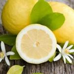 Και άλλες χρήσεις του λεμονιού