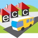 Διήμερη σχολή γονέων από την Unesco Σερρών