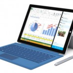 Microsoft Surface Pro 3: Tο 12» tablet που θέλει να αντικαταστήσει τα laptops