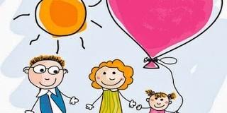 Μικρά μαθήματα ζωής για γονείς – ελάτε να συζητήσουμε με την Βασιλική Μιχαλοπούλου