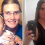 Μητέρα βρέθηκε γυμνή στο κρεβάτι δίπλα στις 3 νεκρές κόρες της