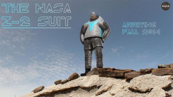 nasa_z-2_spacesuit_top