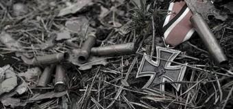 Spiegel: Αξιωματικοί της Βέρμαχτ και των SS είχαν φτιάξει «μυστικό στρατό» μετά τον πόλεμο