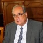 Μιχαλολιάκος: Απειλείται η σωματική μου ακεραιότητα – Ο Αρβανιτόπουλος είναι μεσάζων!
