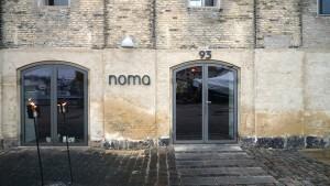 noma1