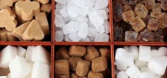 Οι 6 πηγές ζάχαρης που δεν φανταζόσασταν