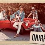 Onirama Live στις Σέρρες !