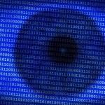 Πέντε web απειλές για τα προσωπικά δεδομένα