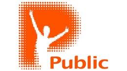 Άνοιξε PUBLIC στις Σέρρες!