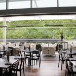 Ελληνικό εστιατόριο το πιο υγιεινό στο Λονδίνο!