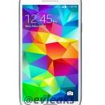"Samsung Galaxy S5 Mini: Με οθόνη 4.8"" HD, Snapdragon 400 και κάμερα 8MP"
