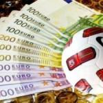 Σέρρες: Με μόλις 1,80 ευρώ κέρδισε 4.744,06 ευρώ στο Στοίχημα!