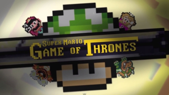super-mario-game-of-thrones